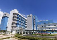 Cedimat puso en funcionamiento unidad de electrofisiología pediátrica
