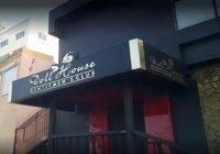 Condenan a seis años a uno de los tres que tenían prostíbulo en Doll House Gentlemen's Club
