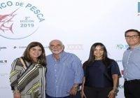"Este fin de semana segunda edición del ""Clásico de Pesca Puntarena 2019″"