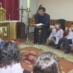 Tras en 1962 los EEUU declarar inconstitucional rezar en las escuelas han sucedidos cientos de tragedias