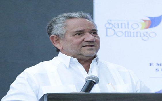 Este mes el 7mo. Torneo de Golf de la Asociacion de Hoteles de Santo Somingo