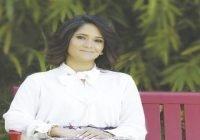 La presidente de Adora, Rosa Olga Medrano, asume presidencia en Grupo Medrano