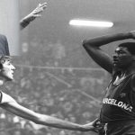Fallece dominicano leyenda del Barça, Chicho Sibilio