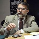 Selmán renuncia: «Espera PLD retorne a sus raíces para servir de manera más noble»