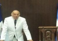 Manipulación, trampas y violación en reelección de Camacho; Fidelio Despradel denuncia no votó