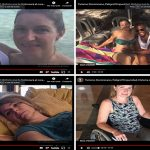 Turismo, militares y la «justicia» dominicana; Joven de Austria en Boca Chica al borde de la muerte; Vídeo