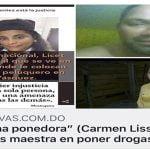La gallina ponedora que es fiscal en Villa Vázquez (Décima)