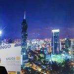 Panamá arriba a su 500 aniversario e inicia festejos con toques de diana