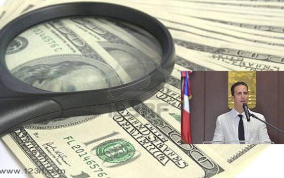 Roban 700 mil dólares (35 MM de pesos) de residencia Walter Musa, alcalde de Puerto Plata