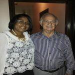Familiares y cientos de ciudadanos agradecidos de sus servicios dan último adiós a Alfredo Mota Ruiz