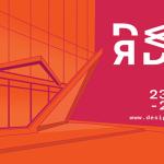 Design Week RD anuncia apertura de la semana del diseño arquitectónico, de interiores, artesanal e industrial