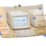Google LLC arriba a su 21 aniversario, puede sacar cédula en Mississippi