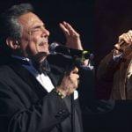 Tumor en el páncreas cobra la vida de «El Principe de la Canción» José José