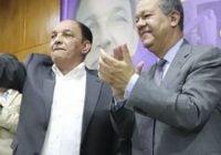 Provocación: Gobierno envía sin recato teniente a Rueda de Prensa de Mochotran, porque apoya a Leonel