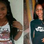 Mínimo fusilamiento: Este frío asesino la ahoga y sale de la piscina preguntándole a la hermana por ella