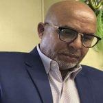 Vicecónsul Pedro Mejía: Mi compromiso era con Danilo, ahora con Leonel, no con el improvisado Gonzalo Castillo