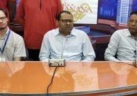 Comité Pro construcción Play El Abanico de Dajabón realizaran mañana radio tele maratón