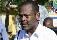 Muere en hospital de New Jersey, Radhamés Castro, alcalde de Boca Chica