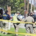 Policías abaten autor del tiroteo de Texas; Suman siete los asesinados y 19 heridos; Vídeos