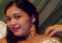Otra tragedia en Navarrete: Joven huye de perro y fue embestida por un camión