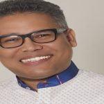 Carlos Peña exige al gobierno proteger los símbolos patrios conforme a la Constitución y las leyes