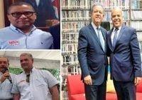 Si no está con Gonzalo, te va de «MI gobierno MÍO»; Ahora le tocó a Casimiro Ramos