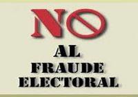 Este sólo vídeo demuestra fraude de Danilo y Castaños Guzmán; A Abinader no se lo repetirán; Vídeo