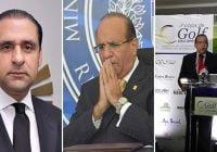 Claudicaron: Los Castaños Guzmán bien valorados; Ahora sólo por los beneficiarios del fraude y corrupción