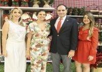 La Sirena lanzó la campaña «Es tiempo de Navidad»