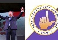 Supuesta salida del líder del PLD del partido y hasta logo han inventado; Hablará esta noche