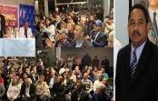 PLD en cuidados intensivo: Renuncian 462 presidentes de comité de base y pasan a LFP