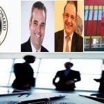 Que Danilo y Castaños le roben a Leonel cree el PRM, PRSC, los empresarios y demás, les favorece?