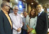 Vergüenza: Fraude hace renunciar al miembro de la Junta Central Electoral, Roberto Saladín; Vídeo