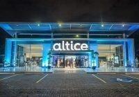 Altice liderea la innovación en la República Dominicana con tienda Altice Churchill Digital