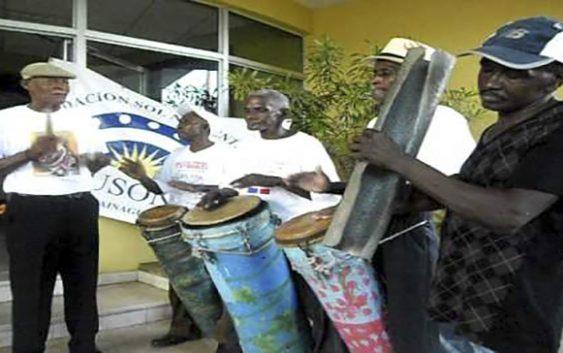 Festival de Atabales de Sainaguá inicia hoy; Se quejan Ministerio de Cultura no los apoya desde hace 4 años
