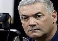 Campaña de Gonzalo le ordena pedirle al procurador Lidio Cadet que lo investigue por Alicia Ortega