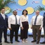 Sirena Market es el nuevo formato de tienda de conveniencia del Grupo Ramos