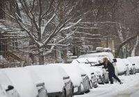Tormentas afectan a 58 millones de viajeros por Día de Acción de Gracias (Thanksgiving) en USA; 8 muertos; Vídeo