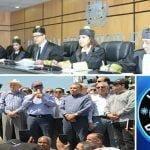 Tribunal Superior Electoral: Falla a favor Leonel Fernández pueda ser candidato en el 2020