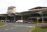 Aumenta llegada dominicanos al Aeropuerto de Santiago por motivo de Navidad y Año Nuevo