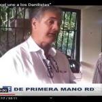 «A confesión de partes…» Alicia Ortega, Carlos Rubio, Marino Zapete y Gonzalo Castillo; Vídeos