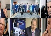 Vocero$ de la Junta Central Electoral beneficiado$ y cómplice$ del fraude salen en su defensa