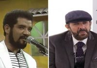 Jerry Vargas «El Nazareno» y Juan Luis Guerra recuperándose de derrame cerebral y procedimiento cardiovascular