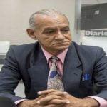 Historiador deportivo Bienvenido Peguero quien murió atropellado recibirá Cristiana sepultura a las 3:00