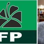 FP reitera veteranos van como delegados de mesa; Acusa PLD «violentar derechos civiles y políticos»; Vídeo