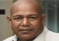 CDP se solidariza con periodista vejado y amenazado de muerte por miembros de la Digesett, antigua AMET