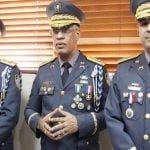 El Cambio de Mando en la Dirección Noreste de la Policía; Editorial Noticiario 1070, Hibi Radio