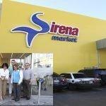 Sirena Market Lope de Vega segundo supermercado enfocado en frescura, practicidad y servicio