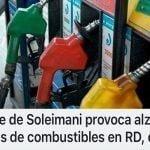 Aunque el crudo de consumo, de aquí, es el venezolano (Décima)
