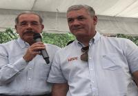 No hay poder del Presidente para contratos «Zapete»: Miente Gonzalo Castillo o la Presidencia de la República; Vídeo